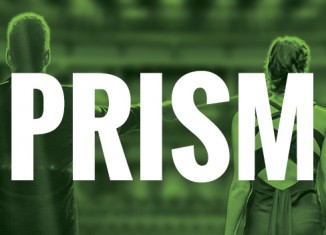 Prism, one of UAlberta's most grand-scale concerts, is planned for October 23, 2014 in the Winspear centre.