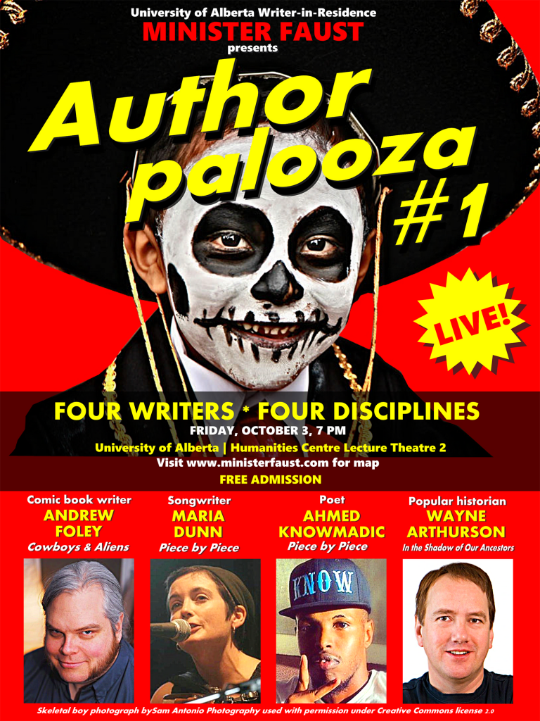 Authorpaloozapostersm