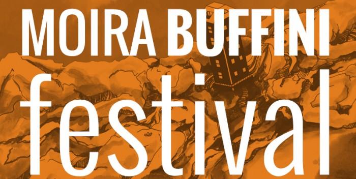 Moira Buffini Festival at U of A Studio Theatre presents Loveplay and Blavatsky