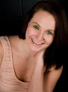 Lauren Steyn-Hyatt