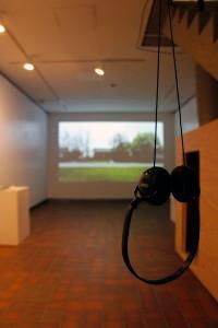 Retrograde, a video by Adam Whitford