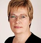 Sue Colberg