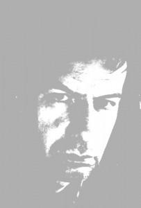 markhannesson-headshot