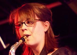 Laura Kerslake